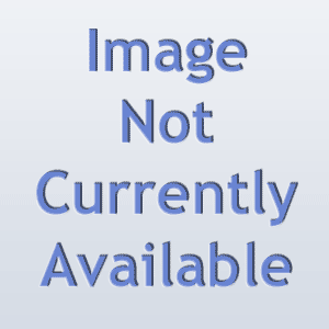 Jamaica Picnic Rug, Blue Stripe